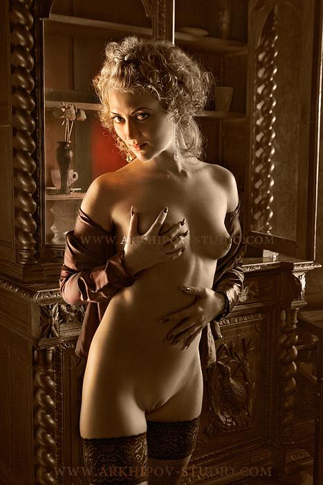 встал, эротическое фото аристократок минская просто