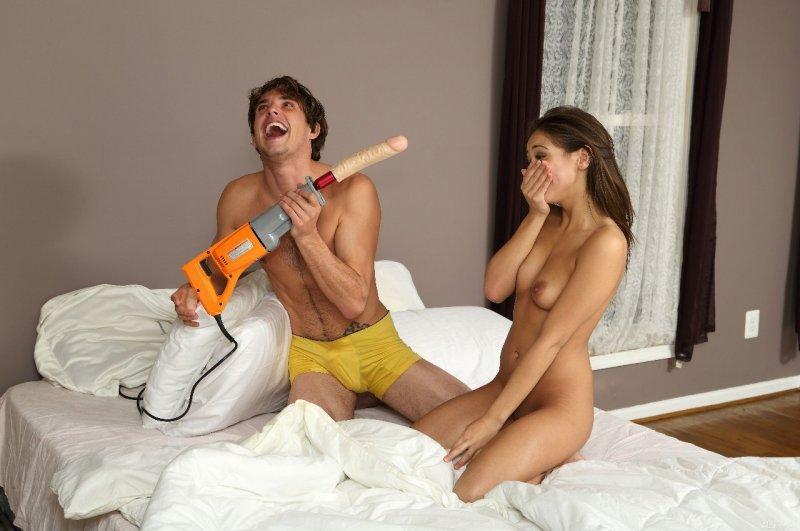 funny-erotic-videos