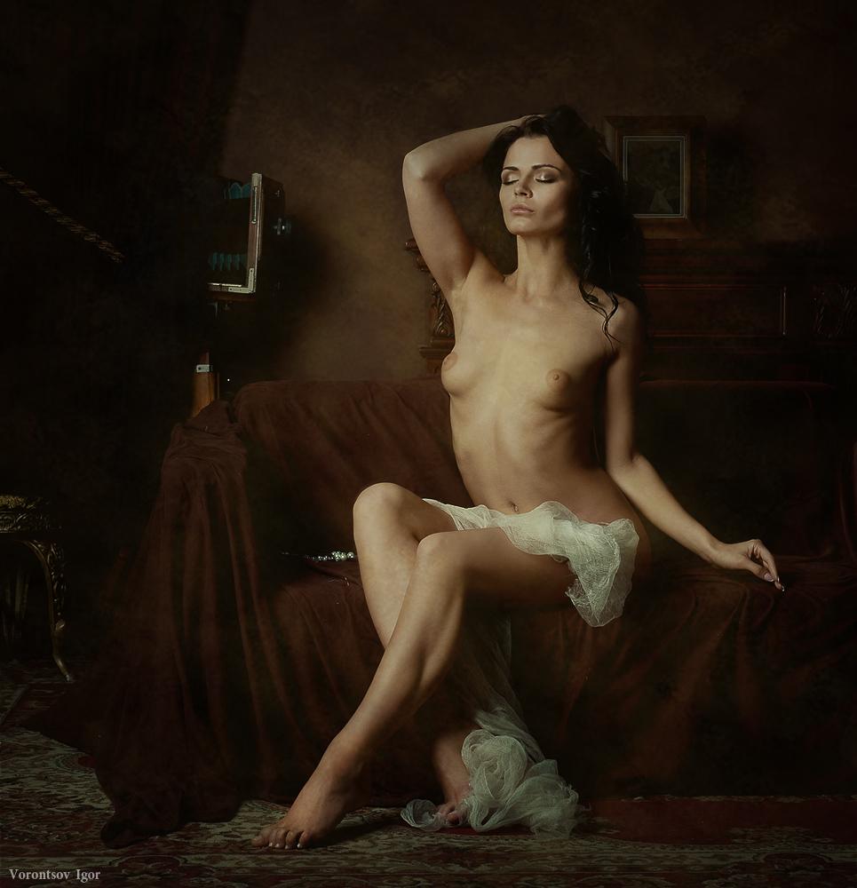 Европейские мастера фотоискусства альбомы мастеров фото в жанре порно