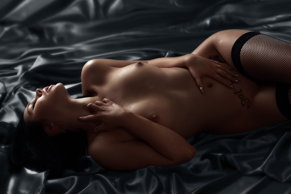 красивая эротика фото смотреть нашем сайте получаете