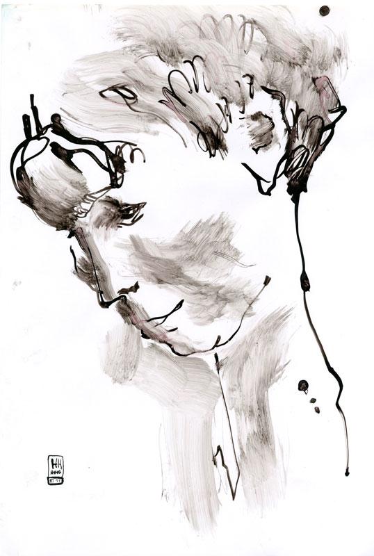 20110311_drawings109_800