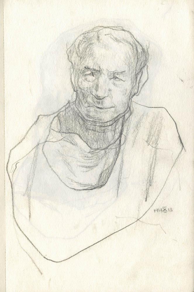 1305-11_рисунки из блокнотов_1000_Drawings 22