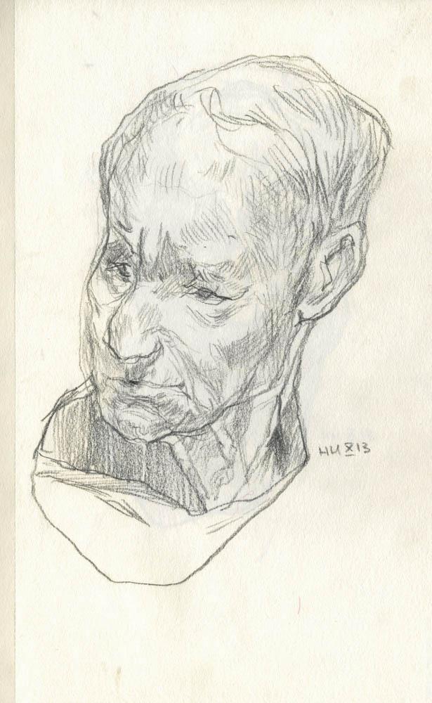 1305-11_рисунки из блокнотов_1000_Drawings 23