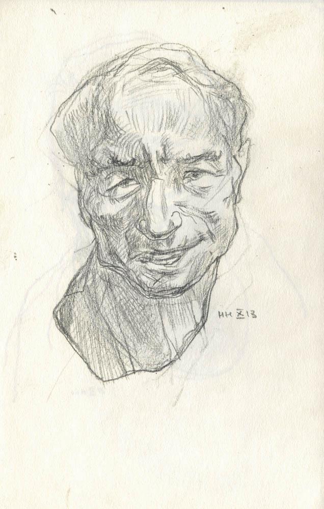 1305-11_рисунки из блокнотов_1000_Drawings 24