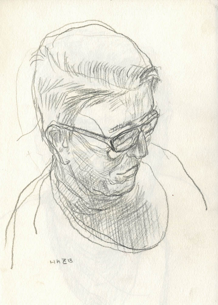 1305-11_рисунки из блокнотов_1000_Drawings 25