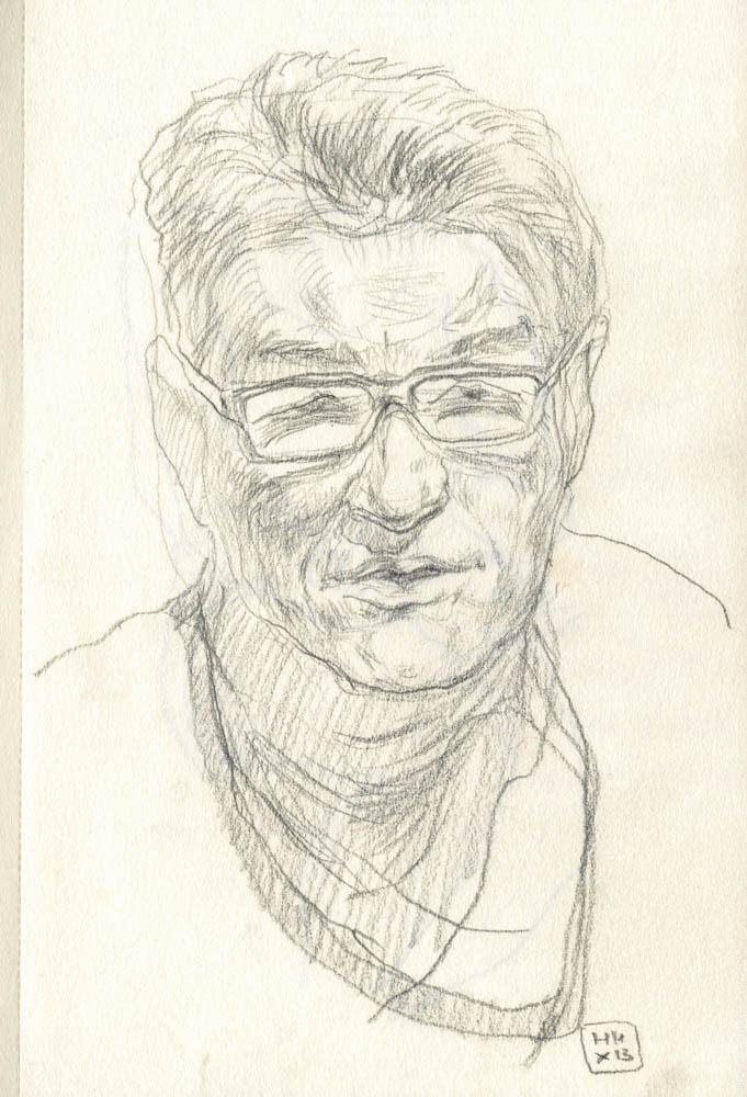 1305-11_рисунки из блокнотов_1000_Drawings 26
