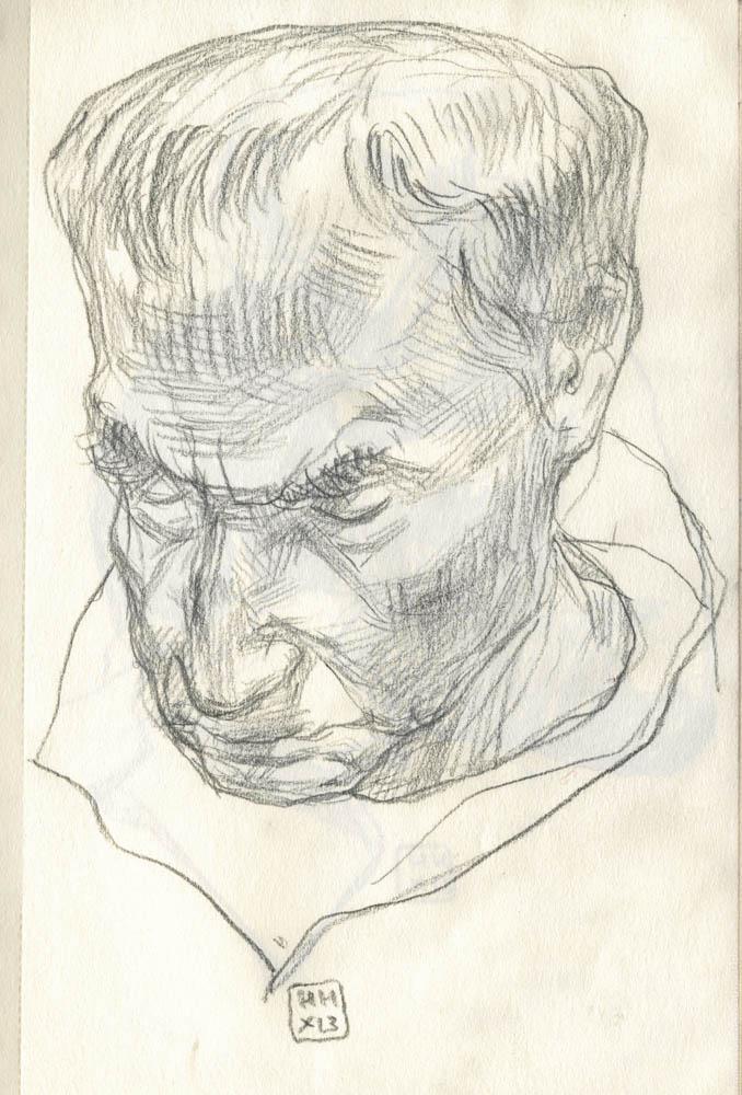 1305-11_рисунки из блокнотов_1000_Drawings 27