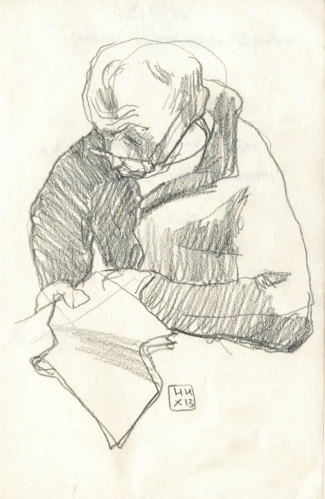 1305-11_рисунки из блокнотов_1000_Drawings 28