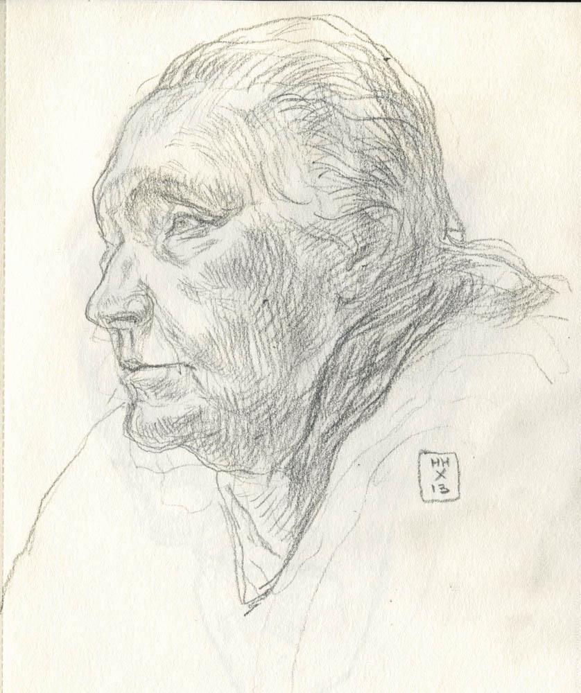 1305-11_рисунки из блокнотов_1000_Drawings 29