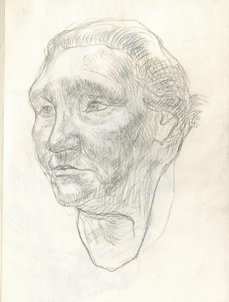 1305-11_рисунки из блокнотов_1000_Drawings 30