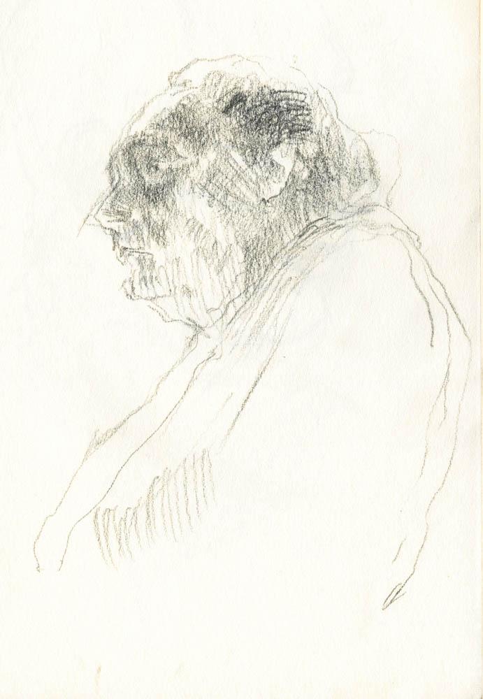 1305-11_рисунки из блокнотов_1000_Drawings 35