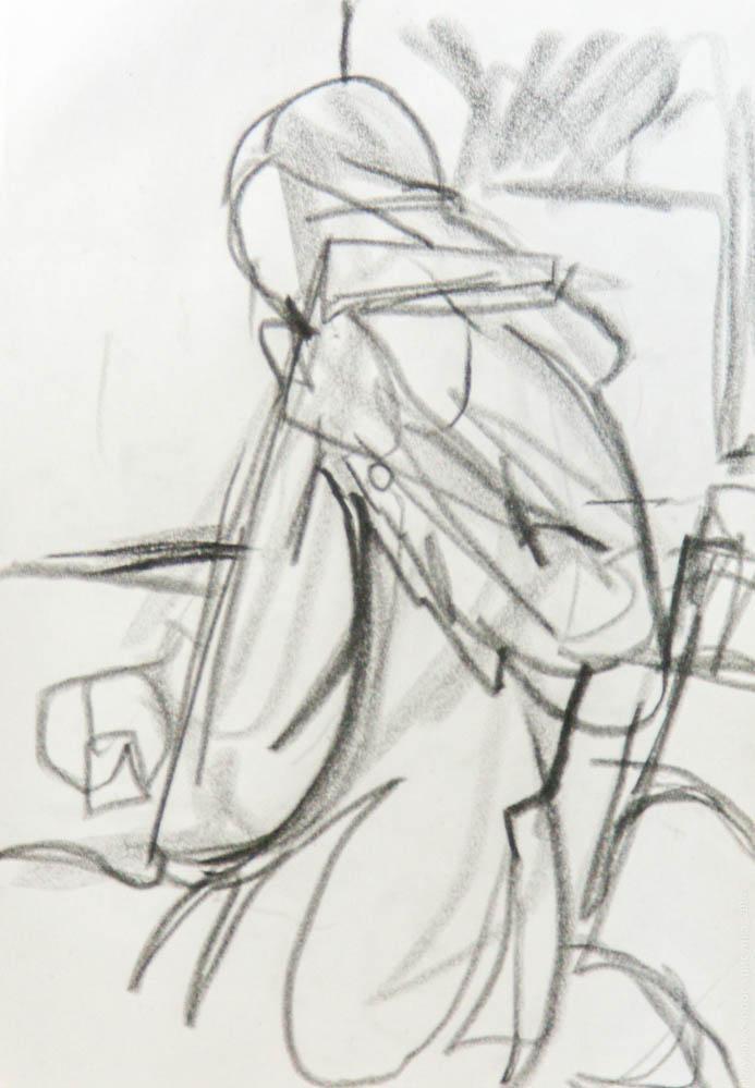 140111_Портрет Марины с лютней__MG_3632_1000