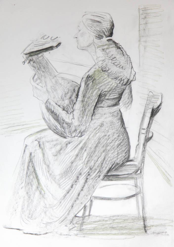 140111_Портрет Марины с лютней__MG_3636_1000