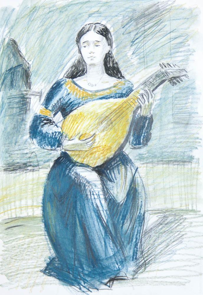140111_Портрет Марины с лютней__MG_3637_1000