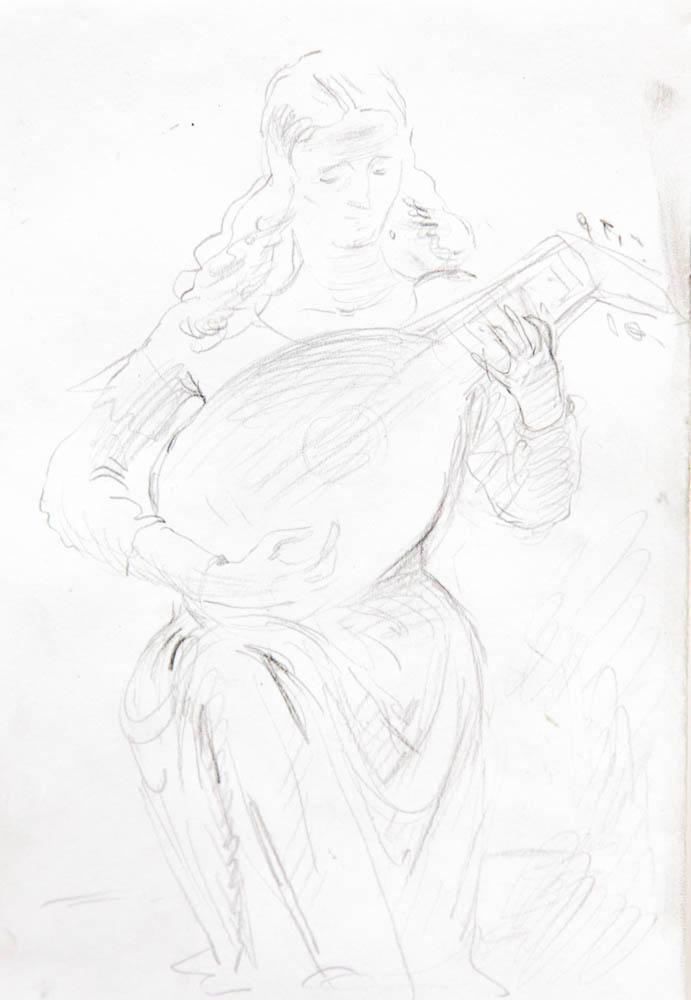 140111_Портрет Марины с лютней__MG_3638_1000