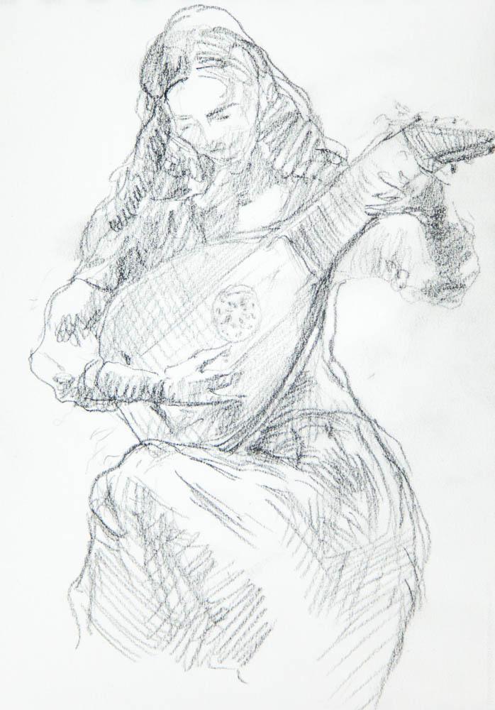 140111_Портрет Марины с лютней__MG_3642_1000