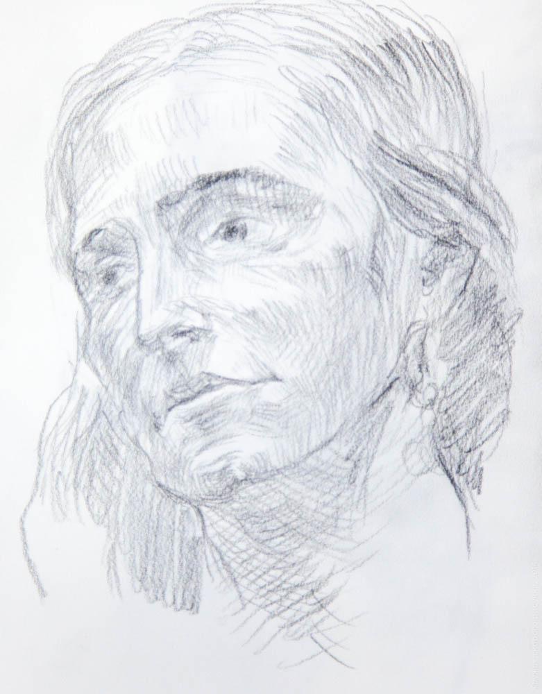 140111_Портрет Марины с лютней__MG_3643_1000