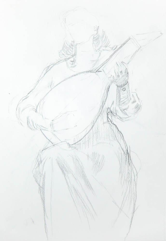 140111_Портрет Марины с лютней__MG_3644_1000