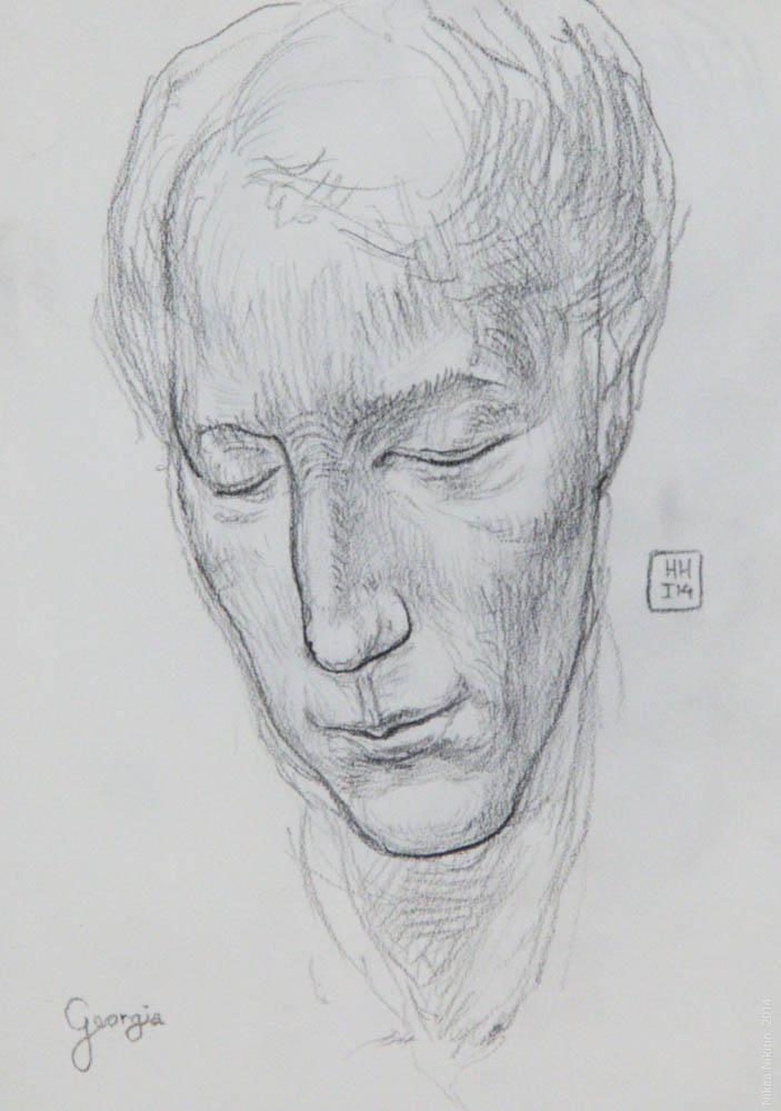 Рисунки с гит. курса__MG_5281_1000