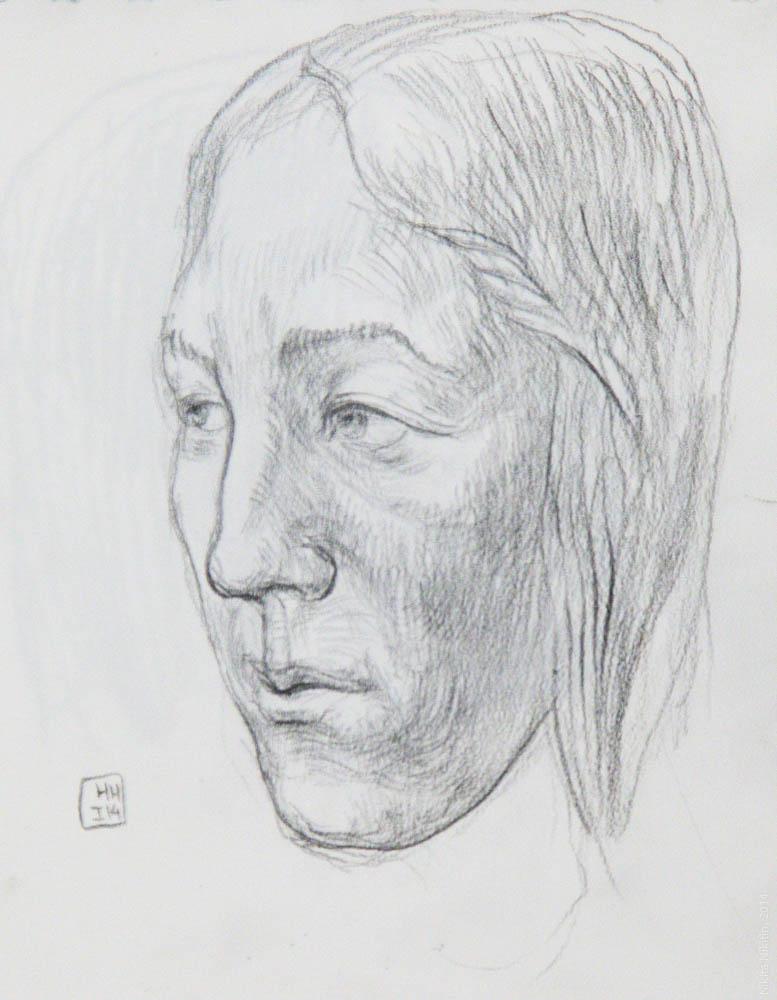 Рисунки с гит. курса__MG_5282_1000