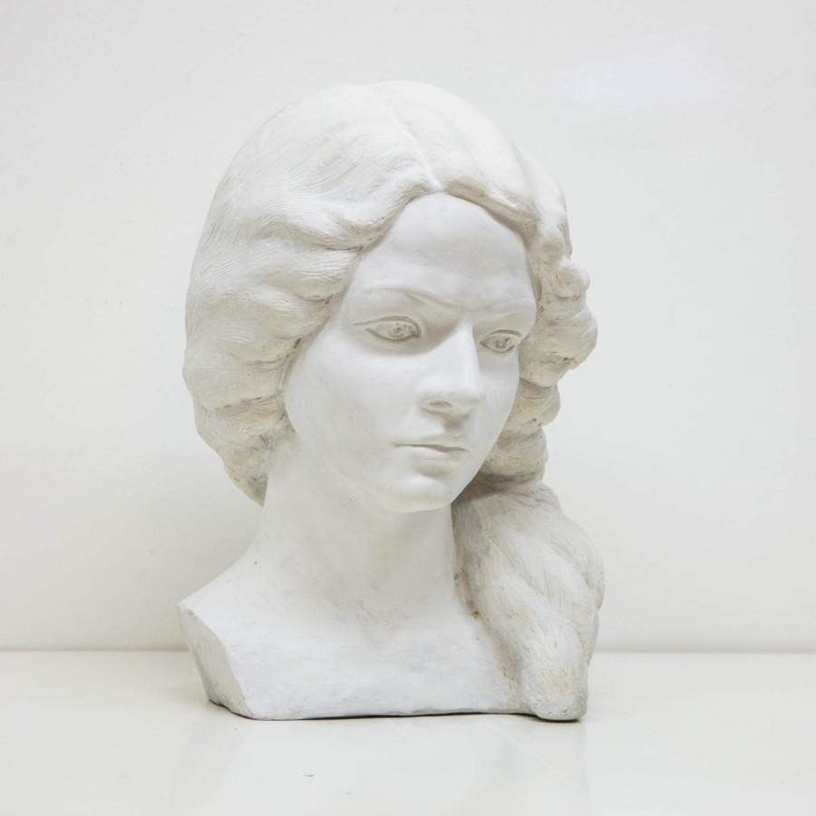 1411_Скульптура на Творческих Средах_IMG_7074_2000