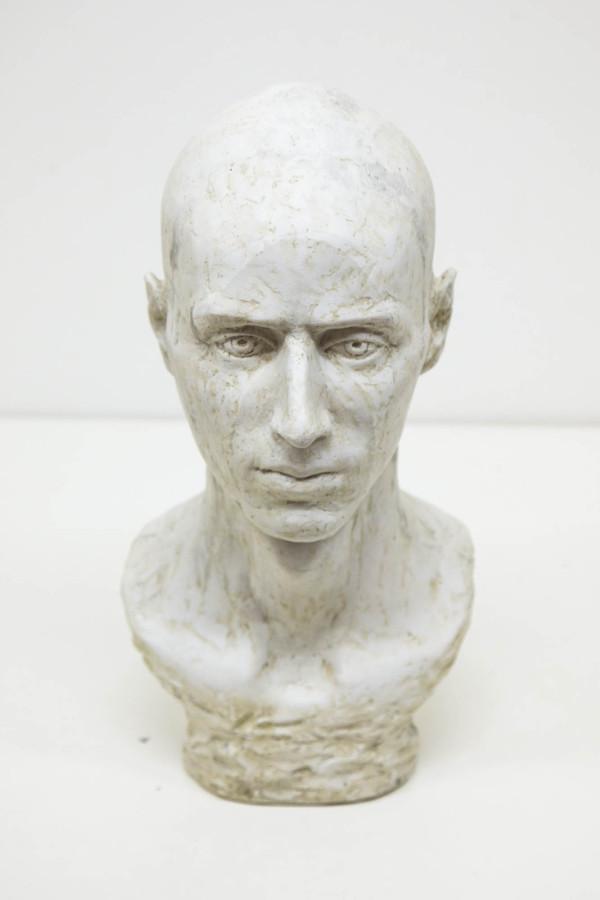 1411_Скульптура на Творческих Средах_IMG_7096_2000