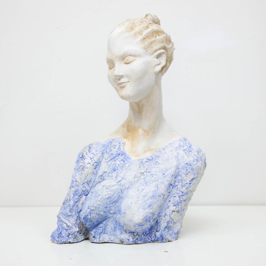 1411_Скульптура на Творческих Средах_IMG_7139_2000