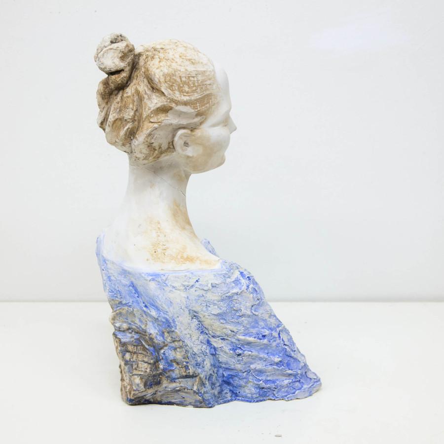 1411_Скульптура на Творческих Средах_IMG_7141_2000