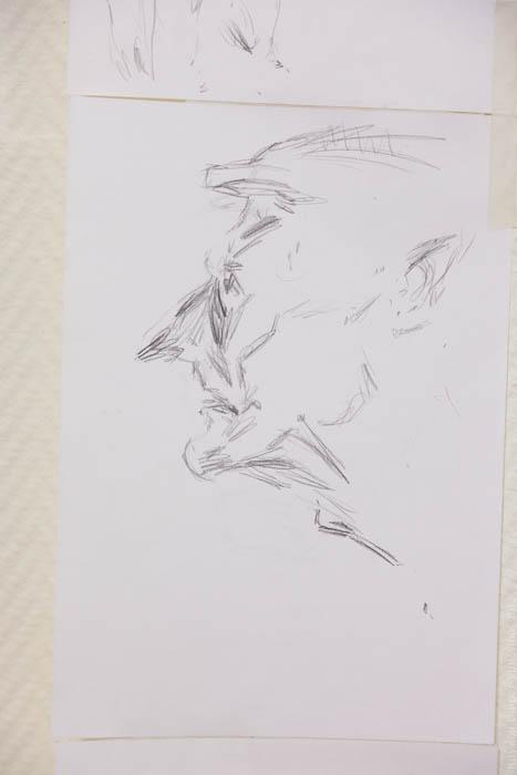 Mimika-2_MG_5875_700