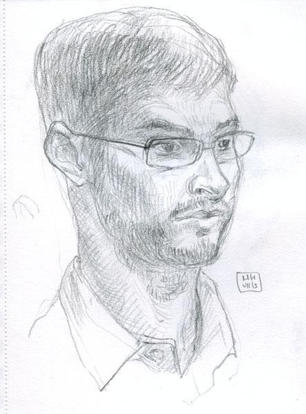Димин-портрет_700