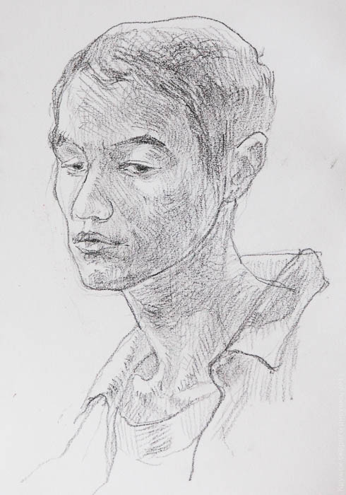 1307_Саша_Язев_на_портрете_MG_6946_700
