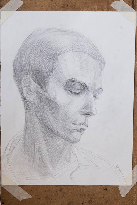 1307_Саша_Язев_на_портрете_MG_6945_700
