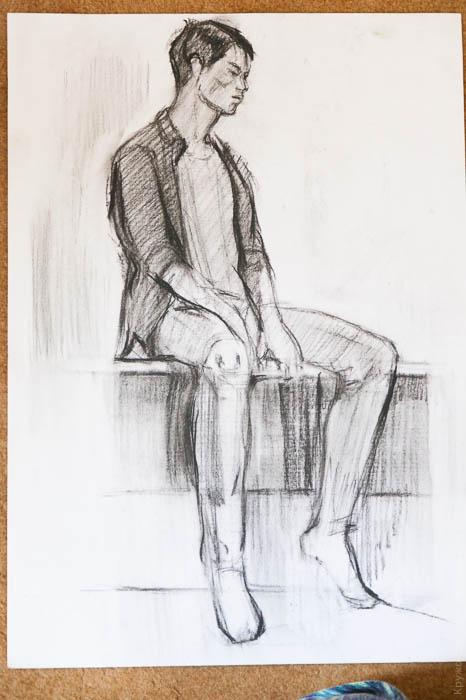 1307_Саша_Язев_на_портрете_MG_6932_700