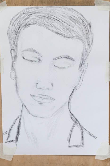 1307_Саша_Язев_на_портрете_MG_6931_700