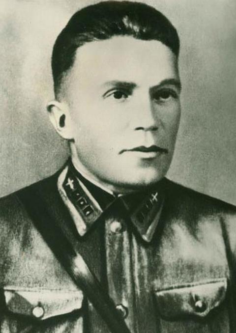 Николай_Кузнецов,_1940