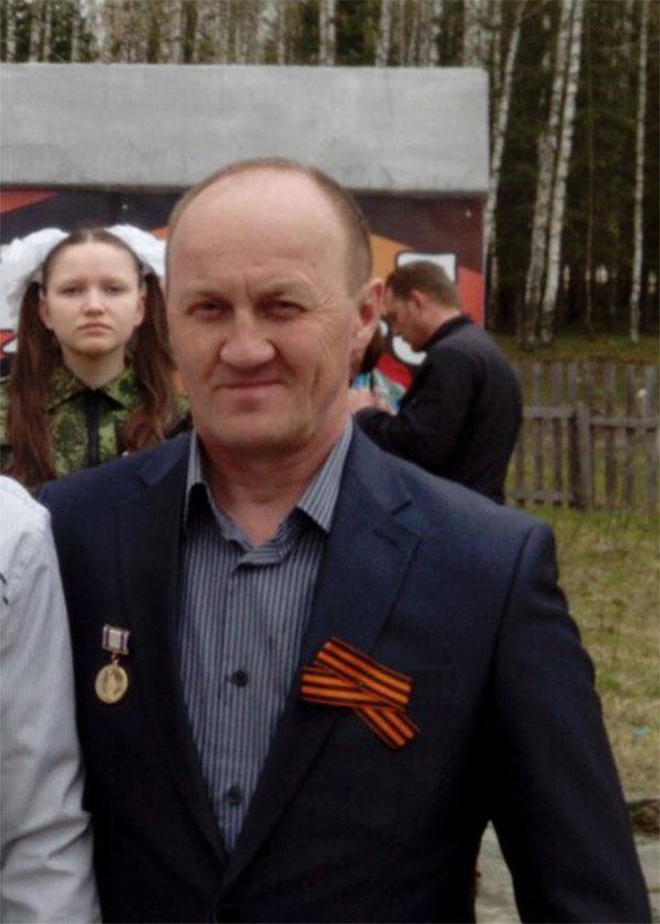 Патриот России взорвал автовокзал. Суд учёл патриотизм