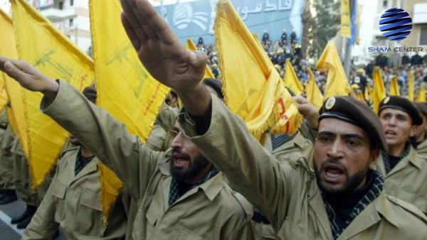 Хезболла приветствует Путина и Насраллу