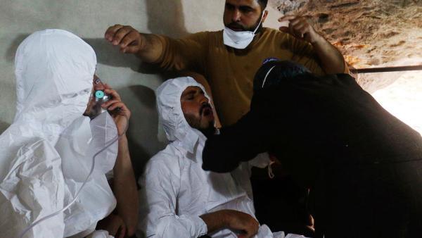 «Военно-дипломатический источник» сообщил ТАСС о коварных планах «Al Jazeera»