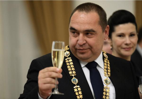 Папаша Плотницкий