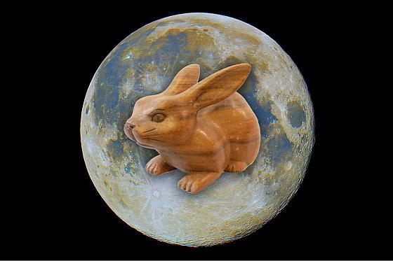 Нефритовый-заяц-на-Луне
