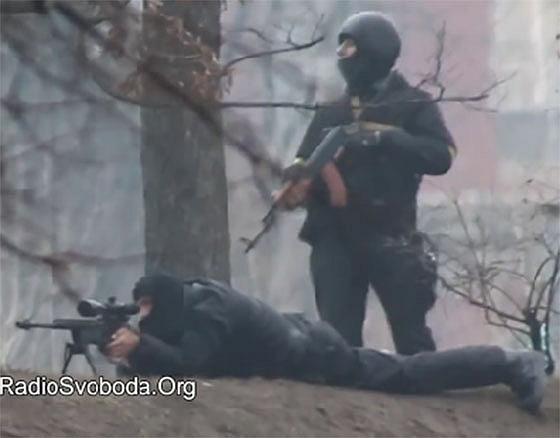 На-майдане-убивают-снайперы