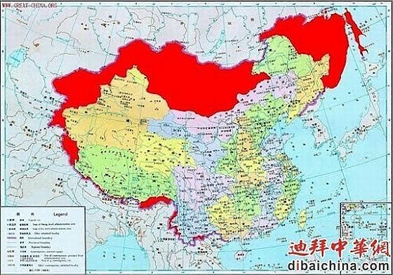Карта+1735