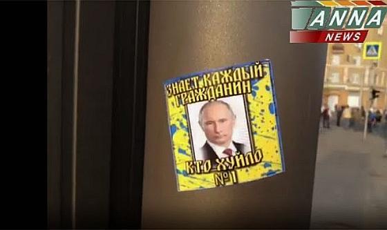 Путин обязался приложить усилия для выполнения минских соглашений, - Меркель - Цензор.НЕТ 9182