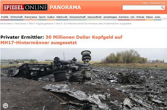 $30 млн за Путина и Шойгу