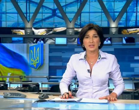 Лживая сука Ирада Зейналова