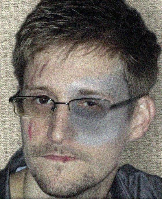 Сноуден отказался сотрудничать с ФСБ