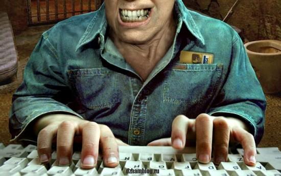 evil_hacker-550x344