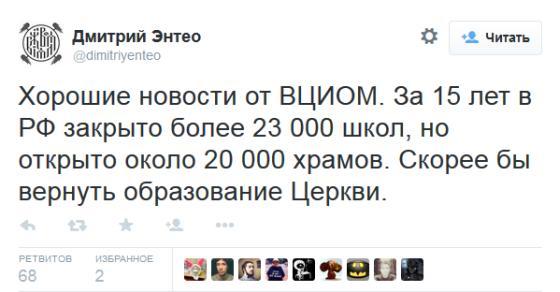 """Партия """"Укроп"""" получила регистрацию Минюста - Цензор.НЕТ 9316"""