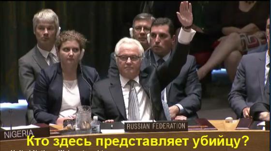 Международная организация по миграции будет поддерживать развитие миграционной сферы Украины, - гендиректор Свинг - Цензор.НЕТ 1735