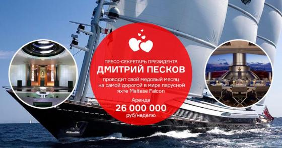 Если Россию отключат от SWIFT, она потеряет 5% ВВП за год, - вице-президент Европарламента - Цензор.НЕТ 8201